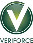 Veriforce Member